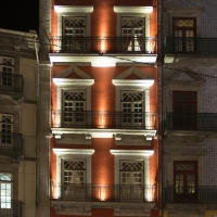 luxury-hotels-in-portugal-mmaisonparticuliere