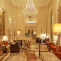 luxury-hotels-in-portugal-palaciodeestoril