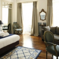 luxury-hotels-in-portugal-palaciodoramalhete