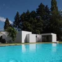 luxury-hotels-in-portugal-pedrassalgadas