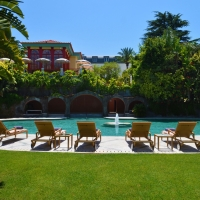 luxury-hotels-in-portugal-pestanapalacelisboa