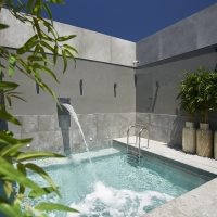 luxury-hotels-in-portugal-portobaymarques