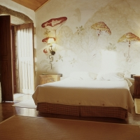 luxury-hotels-in-portugal-pousadaconventodebelmonte