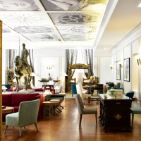 luxury-hotels-in-portugal-pousadadelisboa