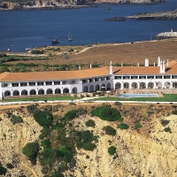 luxury-hotels-in-portugal-pousadadoinfante