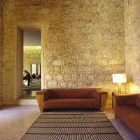 luxury-hotels-in-portugal-pousadaflordarosa