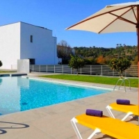 luxury-hotels-in-portugal-pousadanossasenhoradaassunção