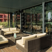 luxury-tours-in-portugal-sheratoncascais