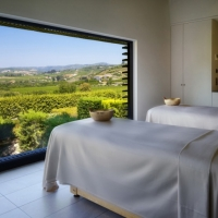 luxury-hotels-in-portugal-sixsensesdourovalley