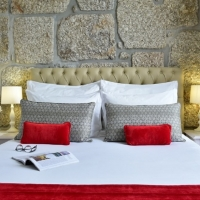 luxury-hotels-in-portugal-solaregasmoniz