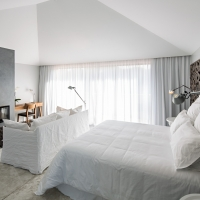 luxury-hotels-in-portugal-sublimecomporta
