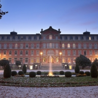 luxury-hotels-in-portugal-vidagopalace