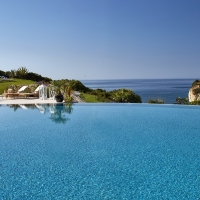 luxury-hotels-in-portugal-vilavitaparc