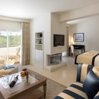 luxury-hotel-in-portugal-vilavitaparc