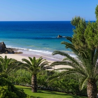 luxury-hotels-in-portugal-vilajoya