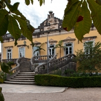luxury-tours-in-portugal