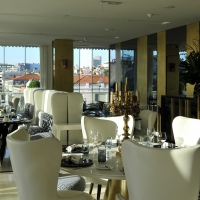 luxury-tours-in-portugal-altisavenida