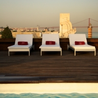 luxury-hotels-in-portugal-altisbelem