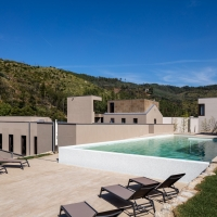 luxury-tours-in-portugal-aquavillageresort
