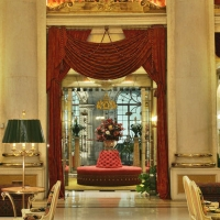luxury-tours-in-portugal-avenidapalace