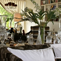 luxury-tours-in-portugal-carmosboutique