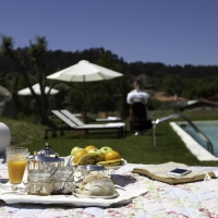luxury-tours-in-portugal-carmoboutique