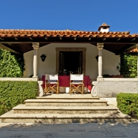 luxury-tours-in-portugal-casadabormela