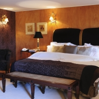 luxury-tours-in-portugal-casasdocoro