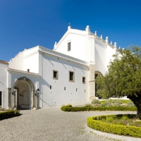 luxury-tours-in-portugal-conventodoespinheiro