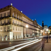 luxury-tours-in-portugal-intercontinentalporto
