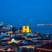 luxury-tours-in-portugal-lisboacarmo