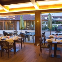 luxury-tours-in-portugal-lusitanohotel