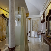 luxury-tours-in-portugal-marmorishotel
