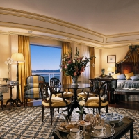 luxury-tours-in-portugal-olissippolapapalace