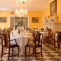 luxury-tours-in-portugal-quintadabelavista