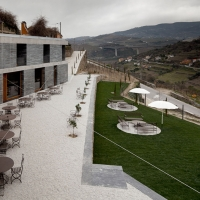 luxury-tours-in-portugal-quintadovallado