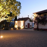 luxury-tours-in-portugal-quintanova