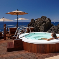luxury-tours-in-portugal-thecliffbay