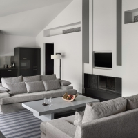 luxury-villas-rental-portugal-ss-vineyardapartment