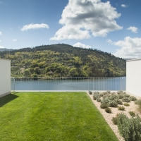 luxury-hotels-in-portugal-douroroyalvalley