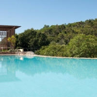 hotels portugal penha longa hotel spa golf resort
