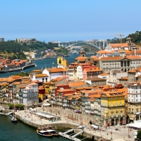 Portuguese Wines Odyssey
