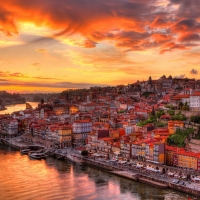 Portugal Honeymoon (10 Days)