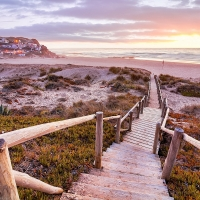 Luxury Algarve Vacations (5 Days)
