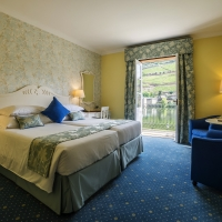 tours-in-portugal-the-vintage-house-hotel