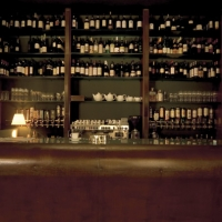 wine-tasting-in-portugal-cf-restaurant