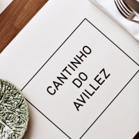 wine-tasting-in-portugal-cavl-restaurant