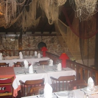 wine-tasting-in-portugal-cvc-restaurant