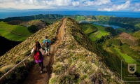 Azores Hike Tour (6 to 7 Hours)
