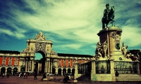 Luxury Lisbon Vacations (6 Days)